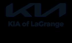 LaGrange-Cycling-Criterium-Sponsor-Kia-Georgia-2021-Pace-Car