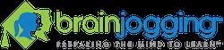 LaGrange-Cycling-Criterium-Brain-Jogging-2021-Sponsor