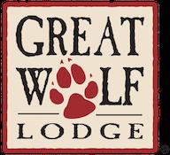 LaGrange-Cycling-Criterium-Great-Wolf-Lodge-2021-Sponsor