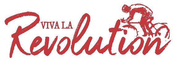 Viva La Revolution - LaGrange Cycling Classic