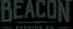 LaGrange-Cycling-Classic-2021-Criterium-Sponsor-Beacon-Brewing-Co