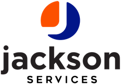 LaGrange-Cycling-Criterium-2021-Sponsor-Jackson-Services