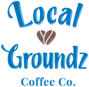 LaGrange-Cycling-Criterium-Local-Groundz-2021-Sponsor