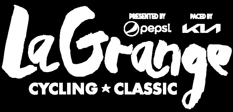 LaGrange Cycling Classic | LaGrange Criterium
