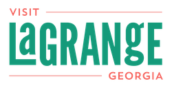 Visit-LaGrange-lagrange-cycling-classic-sponsor-logo